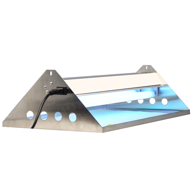 Eagle Commercial Glue Trap ECO-06-40W